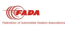 FADA urges centre to roll out Franchisee Protection Act following Ford India's manufacturing closure decision