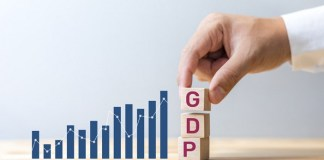 Indian economy to show stronger GDP growth: S&P