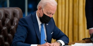 Biden to nominate Indian-American consultant to a key Pentagon position