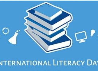 Celebrating International Literacy Day; Here's what statistics say about India