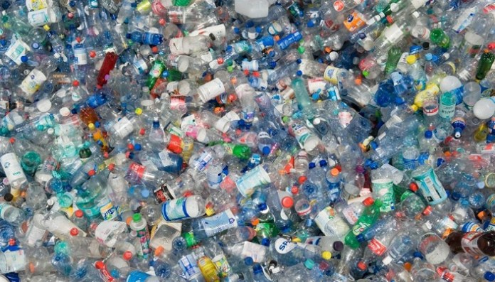 New Amendment to Plastic Waste Management Rules, 2016 :Pros & Cons
