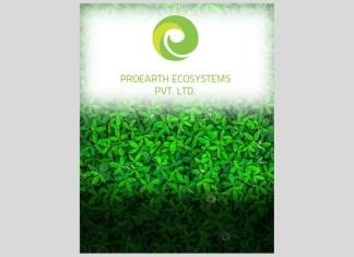 ProEarth Ecosystems unique turnkey service model