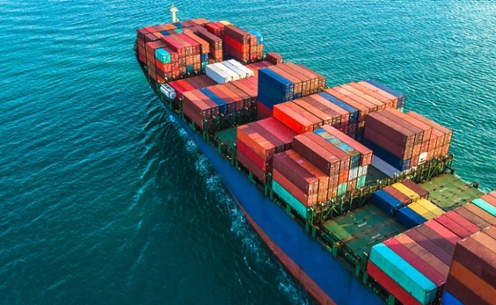 Shipping industry proposes tax to accelerate the transition to a zero-carbon future