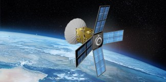 The changing dynamics of the space sector in modern times
