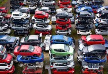 MoRTH Announces Rules for Registered Vehicle Scrapping Facility and Automated Testing Stations