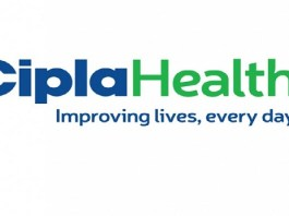 Cipla acknowledged at UN General Assembly, as the leading partner in the fight against non-communicable diseases