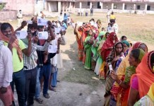Staqu's artificial intelligence technology to use to automate vote counting in Bihar panchayat elections