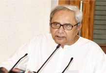 Odisha industries facing coal crisis, seek CM's intervention