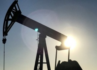 Crude jumps on global energy crunch; US oil at 7-year high