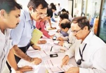 Dearness Allowance tohike (3%) for Central Government employees effective from 1 July: Fin Min