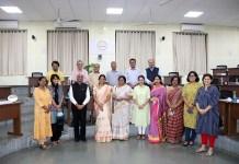Women Startup Programme 2020-21