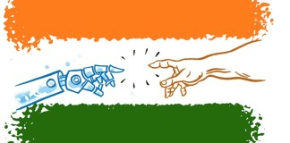 India the Global Soft Superpower with Smart & Secured Governance Strategy