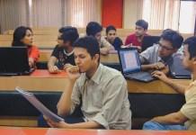 Apprenticeship /Internship Embedded Degree programme------An Attempt To Improve Employability Of Fresh Graduates