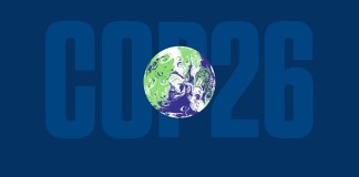 At COP26- India , UK, Australia and SIDS to launch IRIS