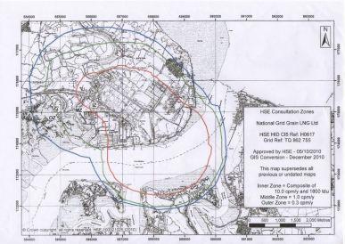 map 2010