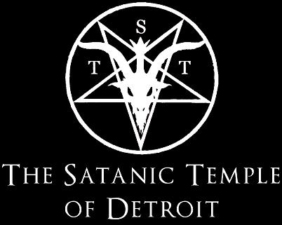 SatanicTempleOfDetroit.png