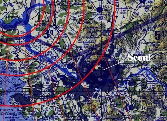 seoul-imagery-erdas-artillery.jpg