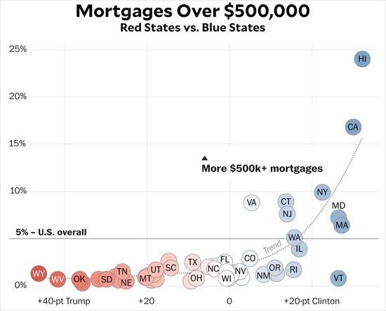 blog_gop_tax_plan_mortgage_deductions.jpg
