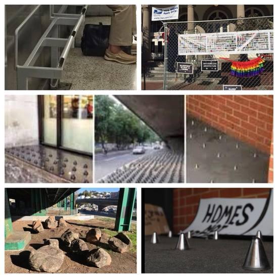 anti-homeless-architecture-sf.jpg