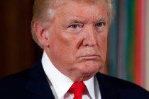 Evil-trump-face-ap-img