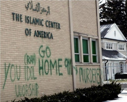 anti-muslim-graffiti.jpg