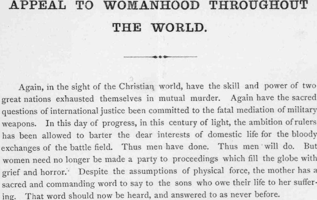 Appeal-to-Womanhood-Throughout-The-World-1024x647.jpg