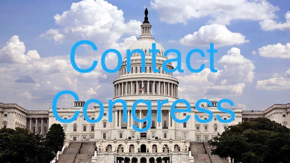 ContactCongress.jpg