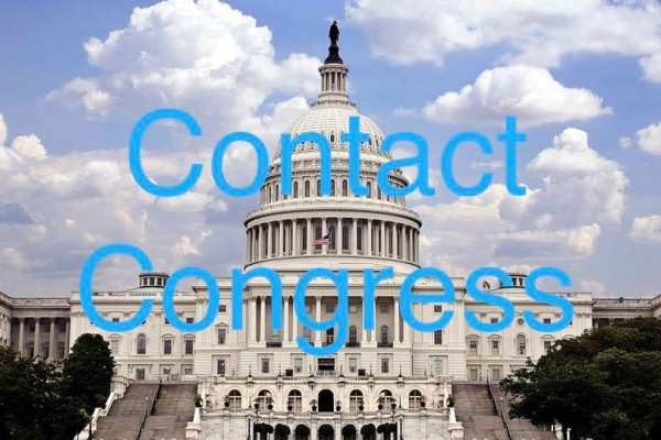ContactCongress.jpg