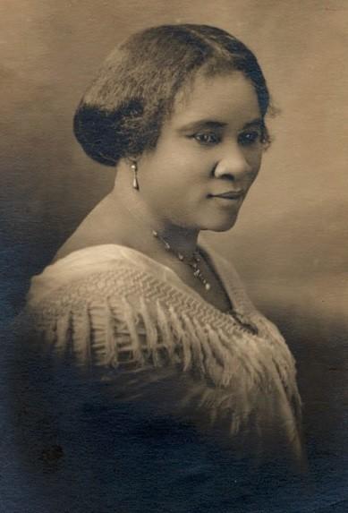 Madam_CJ_Walker_face_circa_1914.jpg