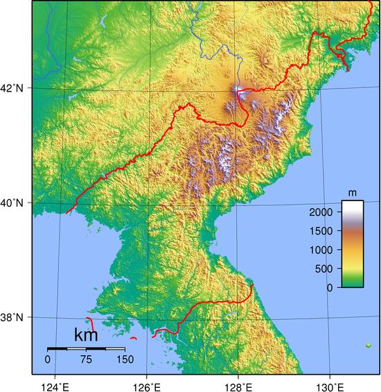North_Korea_Topography.png
