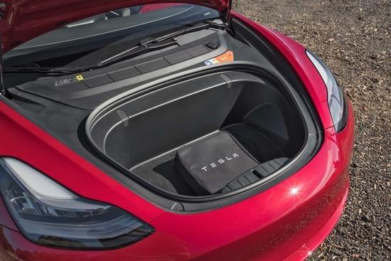 Tesla-Model-3-frunk.jpg