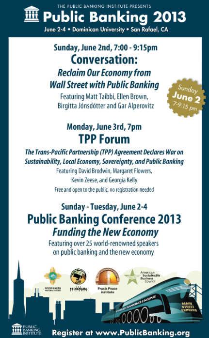marin-conference-poster-2013.png