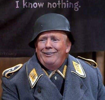 TrumpasSargeantSchultz.jpg