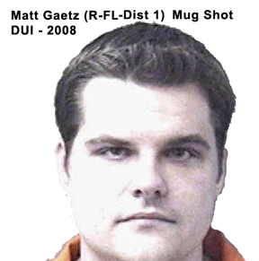 Gaetz-FL-Mugshot.-sm.png