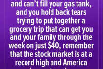 Stock-Market-booming.-Unemployment-low.-Yet-theres-another-sad-reality-for-most1.png