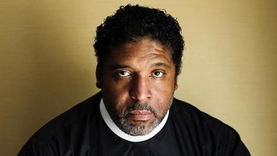 activist-preacher-civil-disobedience-leader-rev-william-barber-on-north-carolinas-benchmark-voting-rights-trial-1438816460.jpg