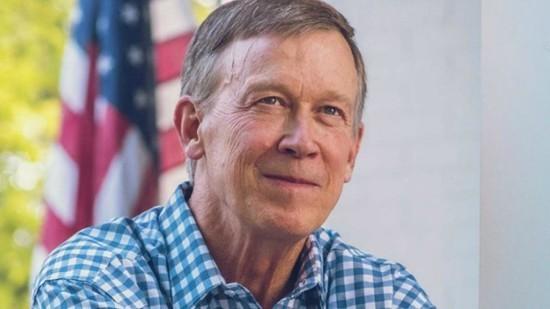 john.hickenlooper.for.senate.jpg