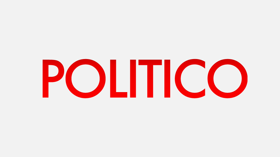 ", Politico wedgies the left: ""don't tase us, bro'"", The Politicus"