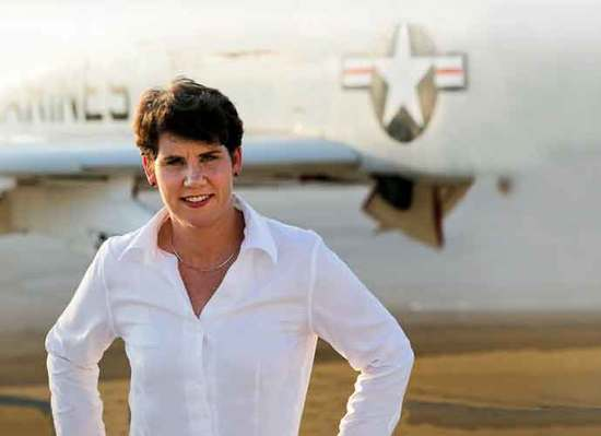 amy-mcgrath_crop.jpg