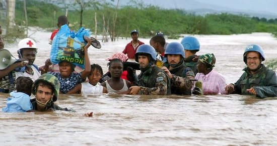 worst-hurricanes-e1575301164459.jpg