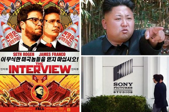 MAIN-The-Interview-Sony-Pictures-Hack_1_.jpg