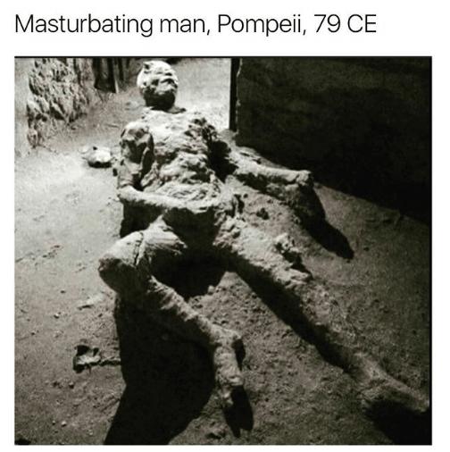Pompeii_Man.png