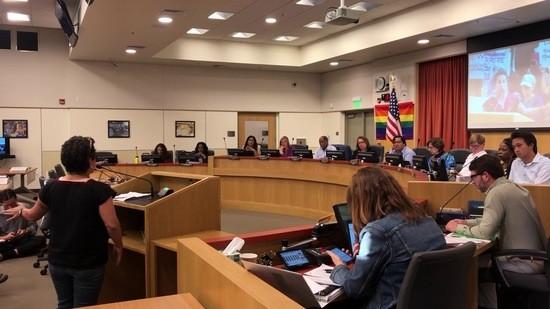 andrea-city-council-podium-back.jpg