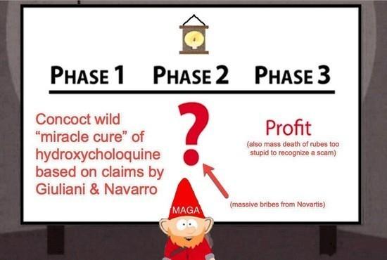 MAGA-step2-profit1.jpg