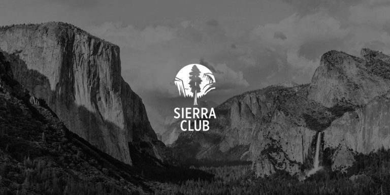 NH-Gov: Sierra Club Endorses Andru Volinsky (D) For Governor