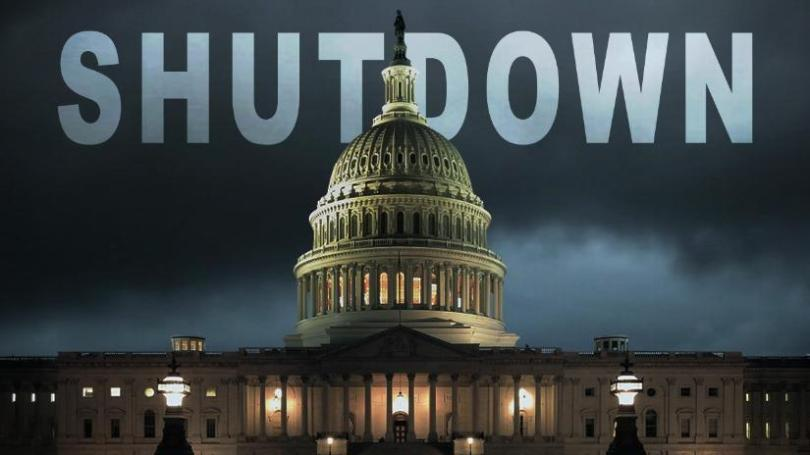 , shutdowns need to last 12 weeks to save lives, assuming that's the highest priority, The Politicus