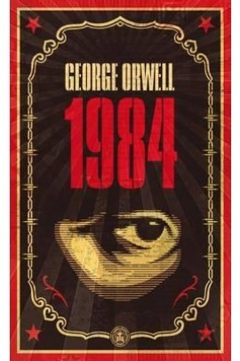1984_ThoughtPolice.jpg
