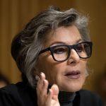 SC-Sen: Former Sen. Barbara Boxer (D. CA) Returns To Get Rid Of Cry Baby Lindsey Graham (R)