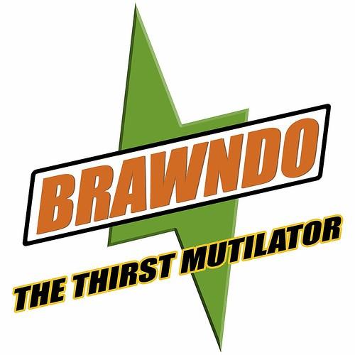 Brawndo_largead.jpg