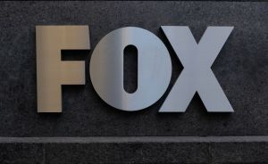 , Diamond and Silk Get the AXE from Fox., The Politicus